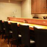和食・居酒屋・小料理の居抜き店舗