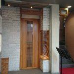 【希少】銀杏北通り1階・居抜き物件